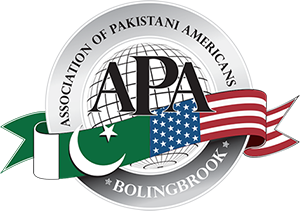 Association of Pakistani Americans of Bolingbrook, IL
